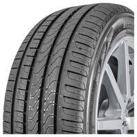 Pirelli Scorpion Verde 255/55 R18 109W