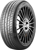 Toyo Proxes T1 S 265/35 R 18 97 Y