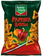 funny-frisch Paprika Ecken (75 g)