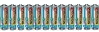 Conrad Energy 12x Alkaline Mignon AA (658019)