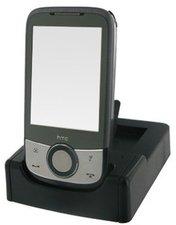 Bluetrade USB-Dockingstation für HTC Touch Cruise 2009 T4242, HTC Lolite 100