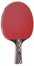 Joola Carbon pro Tischtennis-Schläger