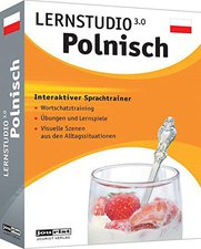 EMME Deutschland Lernstudio Polnisch (Win) (DE)