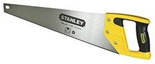 Stanley OPP Handsäge (20-094)