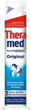 Theramed Spender Original Zahncreme 100 ml