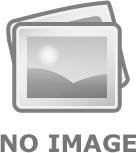 Witt Betteinlageplatte Genopharm 90x100 cm
