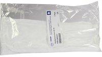 PARAM Handschuhe Zwirn Gr.15
