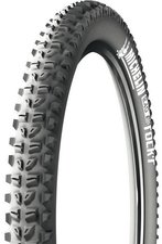 Michelin WildRock'R 26 x 2.25