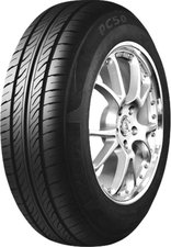 Pace Micro PC50 165/70 R14 81T
