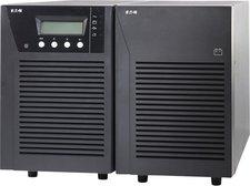 Powerware 9130N 3000/6000VA Extended Battery Module