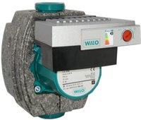 Wilo Stratos ECO 30/1-3 Heizungspumpe