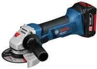 Bosch GWS 18 V-LI Professional (0 601 93A 302)