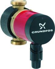 Grundfos Comfort UP 15-14 B PM Heizungspumpe
