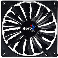 AeroCool Shark Fan Black Edition 140mm (EN55451)