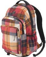 DC Enrolled Backpack