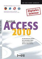Teia AG Access 2010 Basis (DE)