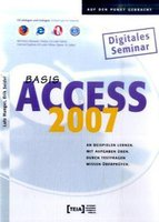Teia AG Access 2007 Basis (DE)