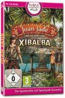Joan Jade und die Tore von Xibalba (PC)