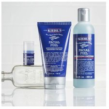 Kiehls for Men Facial Fuel Energizing Moisture
