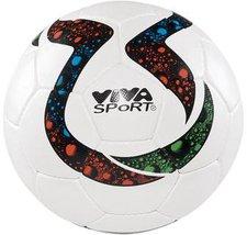 Viva Sport Profi Fußball Europe