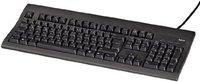 Hama Office Keyboard PK300