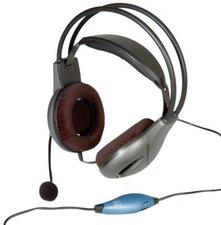 Secomp G-Sound De Luxe