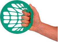 Sport-Tec Power-Web Junior ø 19 cm (stark, grün)