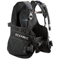 Oceanic Oceanpro