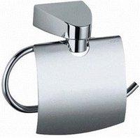 Keuco Solo Toilettenpapierhalter
