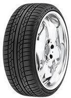 Achilles Winter 101 215/40 R18 89V
