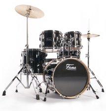 Fame Maple Standard Schlagzeug