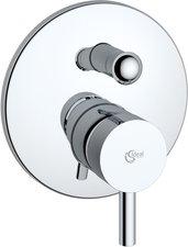 Ideal Standard Mara Einhebel-Badearmatur (A9025)