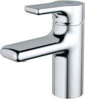 Ideal Standard Attitude Einhebel-Waschtischarmatur Piccolo (A4753)