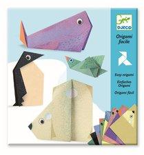 Djeco Origami-Tiere