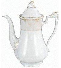 Königlich Tettau Ariadne Kaffeekanne