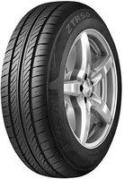 Zeta Tires ZTR 50 165/70 R14 81T