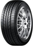 Zeta Tires ZTR 10 215/55 R16 97W