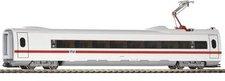 Piko ICE 3 Wagen mit Stromabnehmer NS (57693)