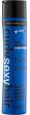 Sexyhair Curly Conditioner (1000 ml)