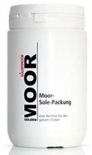 Güldenmoor Moor Sole Packung (5 kg) (PZN: 00331435)