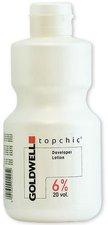 Goldwell Topchic Entwicklerlotion 6%
