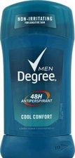 Bumble and Bumble Seaweed Shampoo (250 ml)