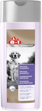 Tetra 8in1 Protein Shampoo (250 ml)