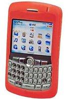 BlackBerry Skin (BlackBerry 8800 Curve)