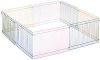 Nobby Hamster-Freilaufgehege 81088
