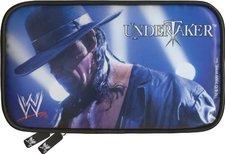 trendwerk77 DS Lite WWE Undertaker Tasche