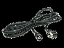 ACV ISO-Antennenadapter (1501-01)