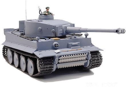 Amewi HL Tiger I (23004)