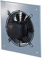 Blauberg Ventilatoren Brise Platinium100