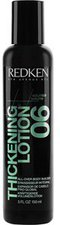 Redken Styling Medium Control Thickening Lotion